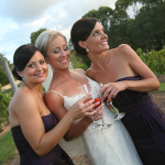 Bridal Packages For Hair And Makeup | Brisbane Beauty Bridal Packages