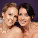 Brisbane Wedding Hair - Brisbane Hair Stylist For Weddings