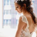 Wedding Hair - Wedding Hair Packages Brisbane