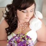 Mobile Wedding Hair Specialist - Mobile Wedding Makeup