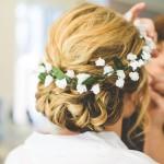 bridal hair stylist - hair stylist redlands