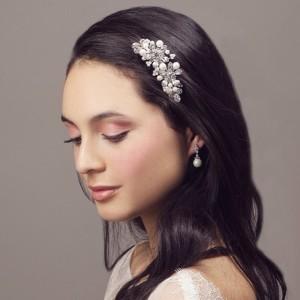 wedding makeup - bridal makeup