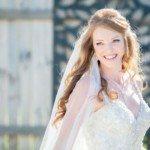 bes hairdresser brisbane - wedding hair stylist